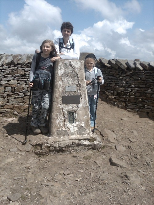 family-at-the-top-of-whernside
