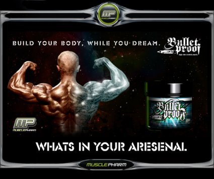 musclepharm-goodhealthgyms
