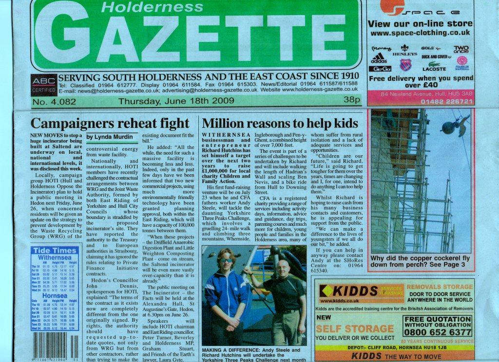 richard-holderness-gazette005