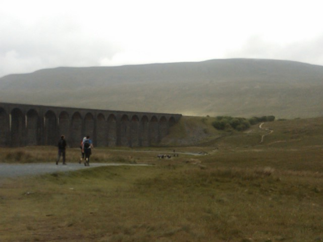 viaduct-from-the-bottom-of-whernside