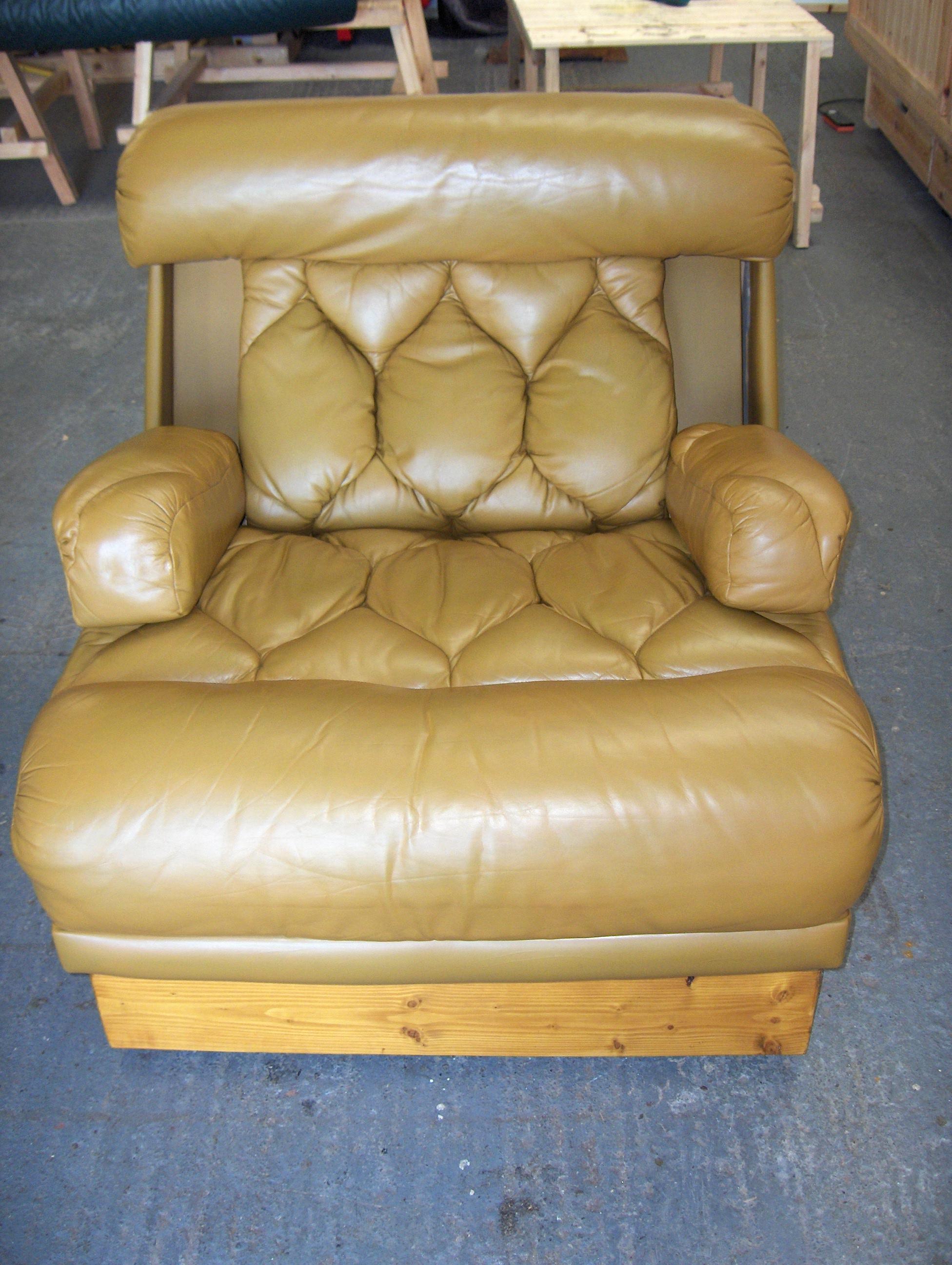 chair-done-1-fb