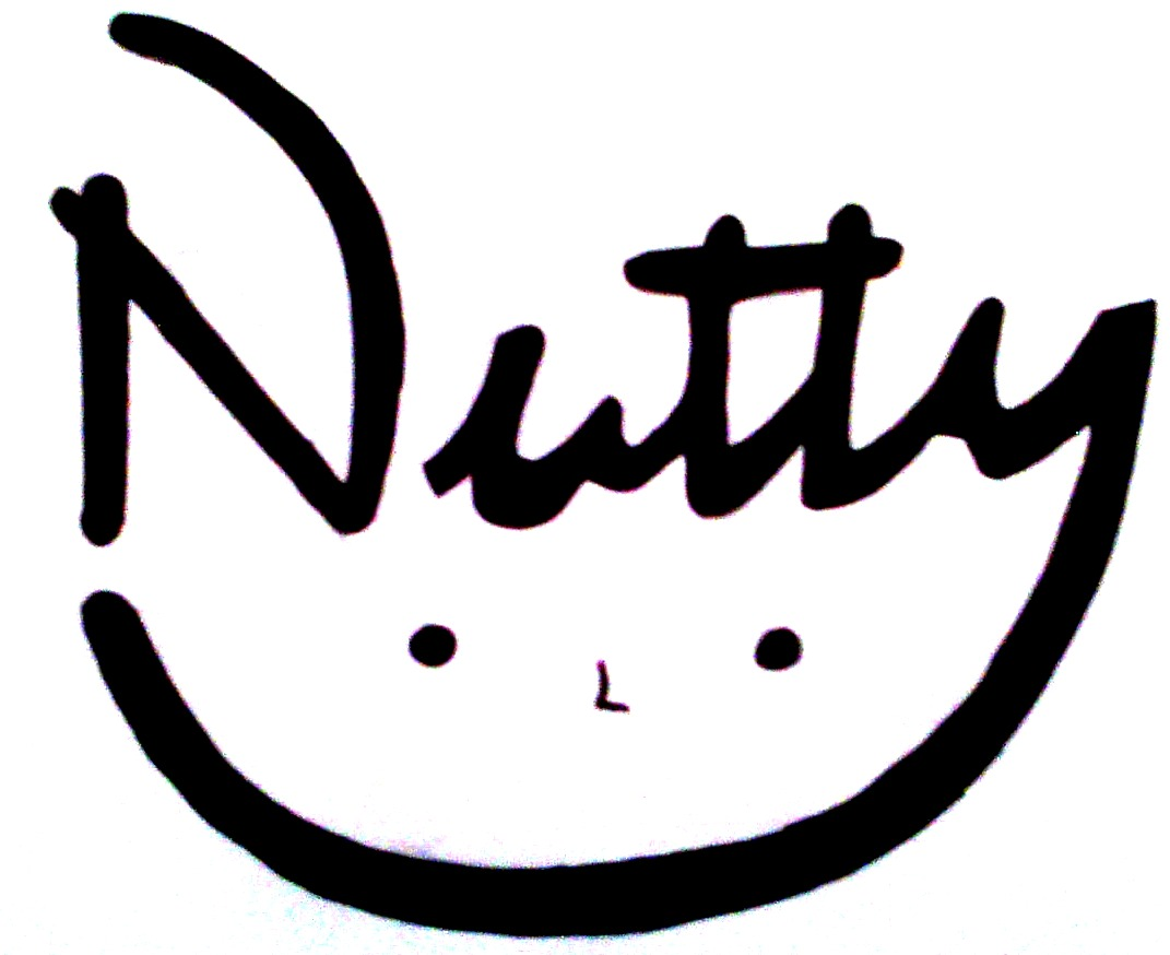 nutty-logo