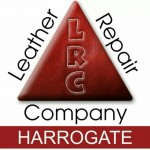 Leather Repair Company Harrogate