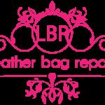 Leather Bag Repair Franchise