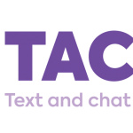 TACAL Mental Health Charity