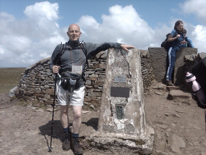 richard-at-the-top-of-whernside