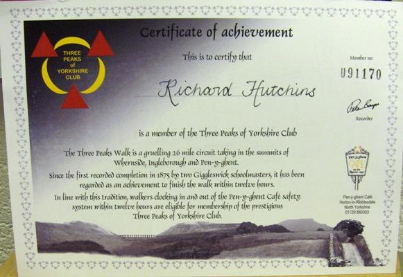 3-peaks-certificate