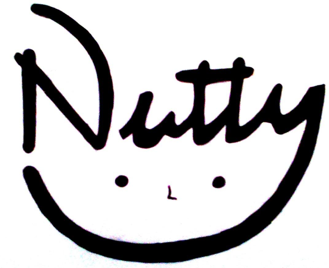 nutty-logo