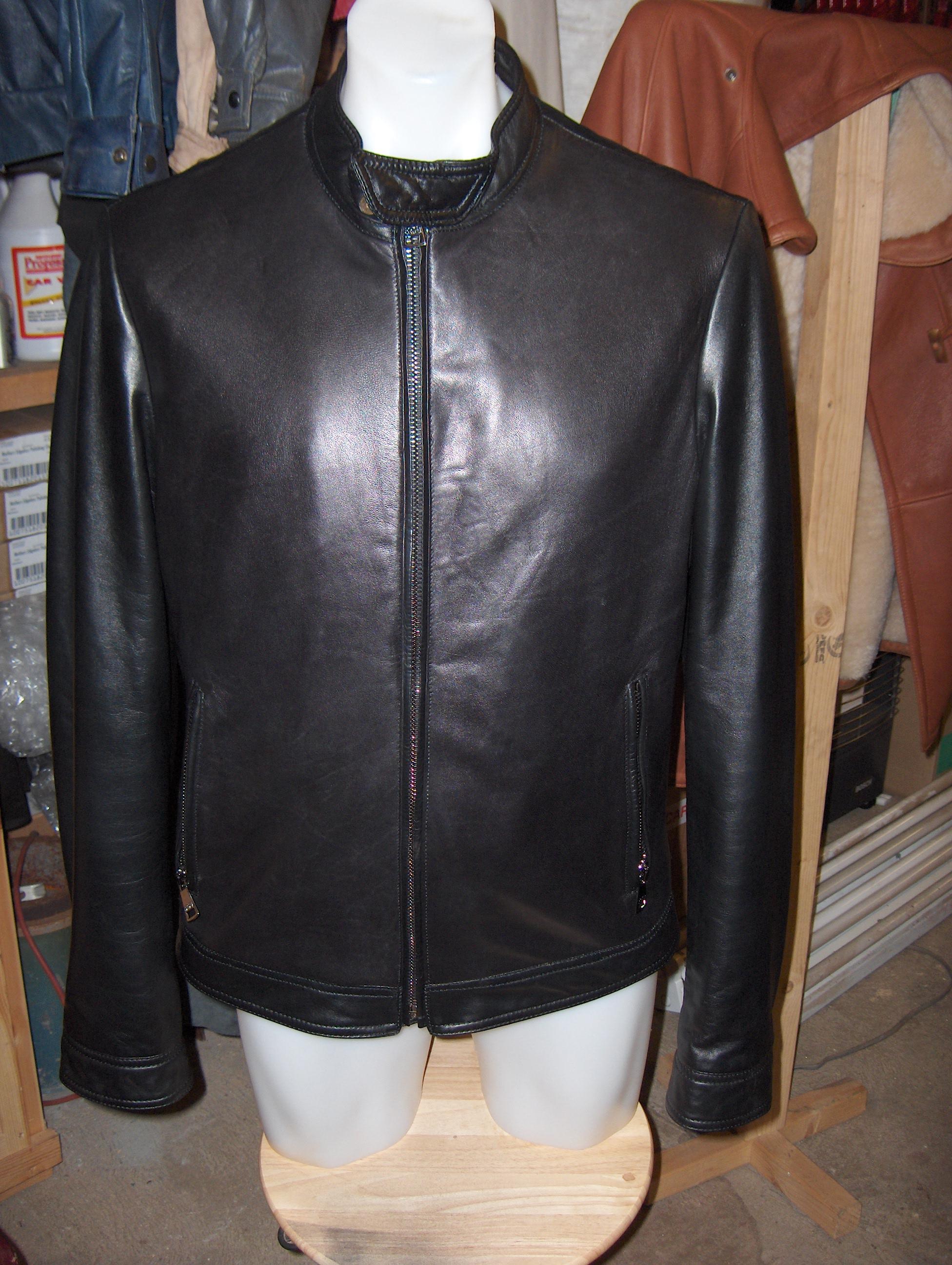dolce-gabbana-jacket-repaired