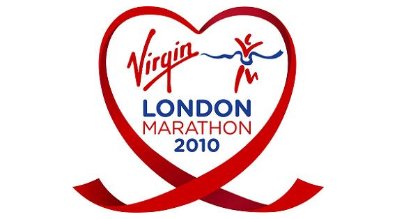 London Marathon & Virgin Money Run By Vito Verrecchia From Withernsea