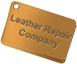 New Leather Repair Company Web Site Is Live
