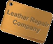 Leather Repair Training Courses
