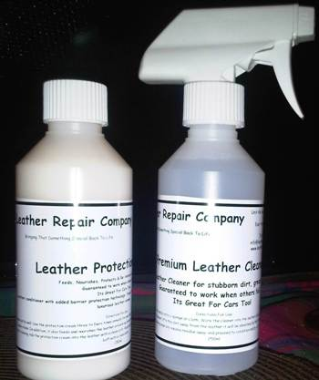 Leather Care Online Shop ¦ Now OPEN