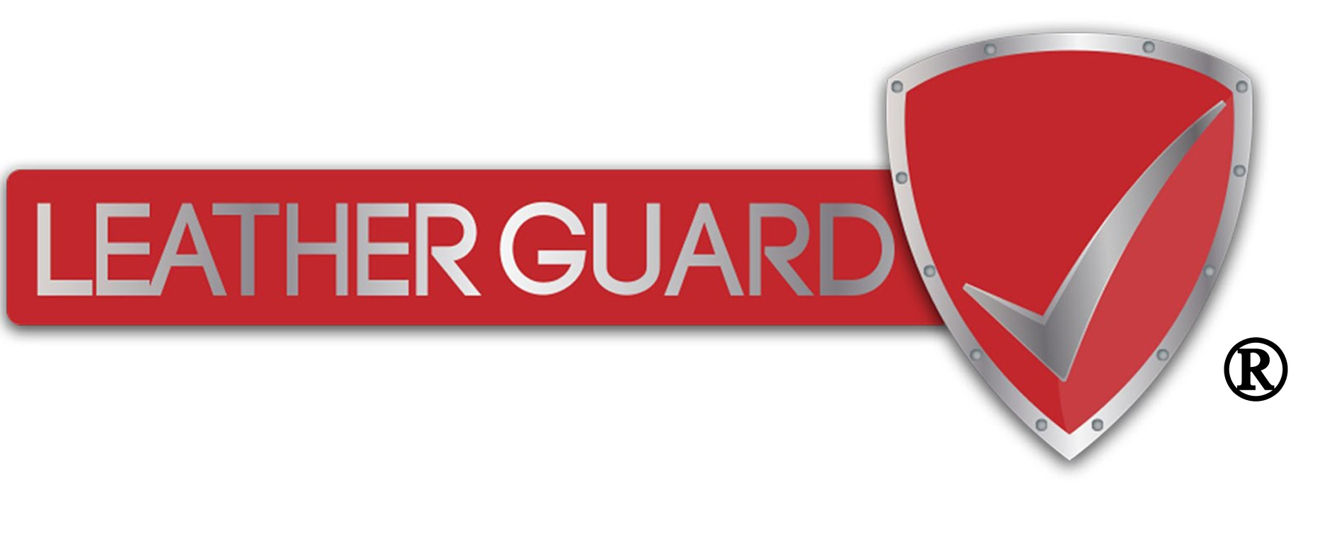 Leather Guard (TM) Launched By The Leather Repair Company Withernsea