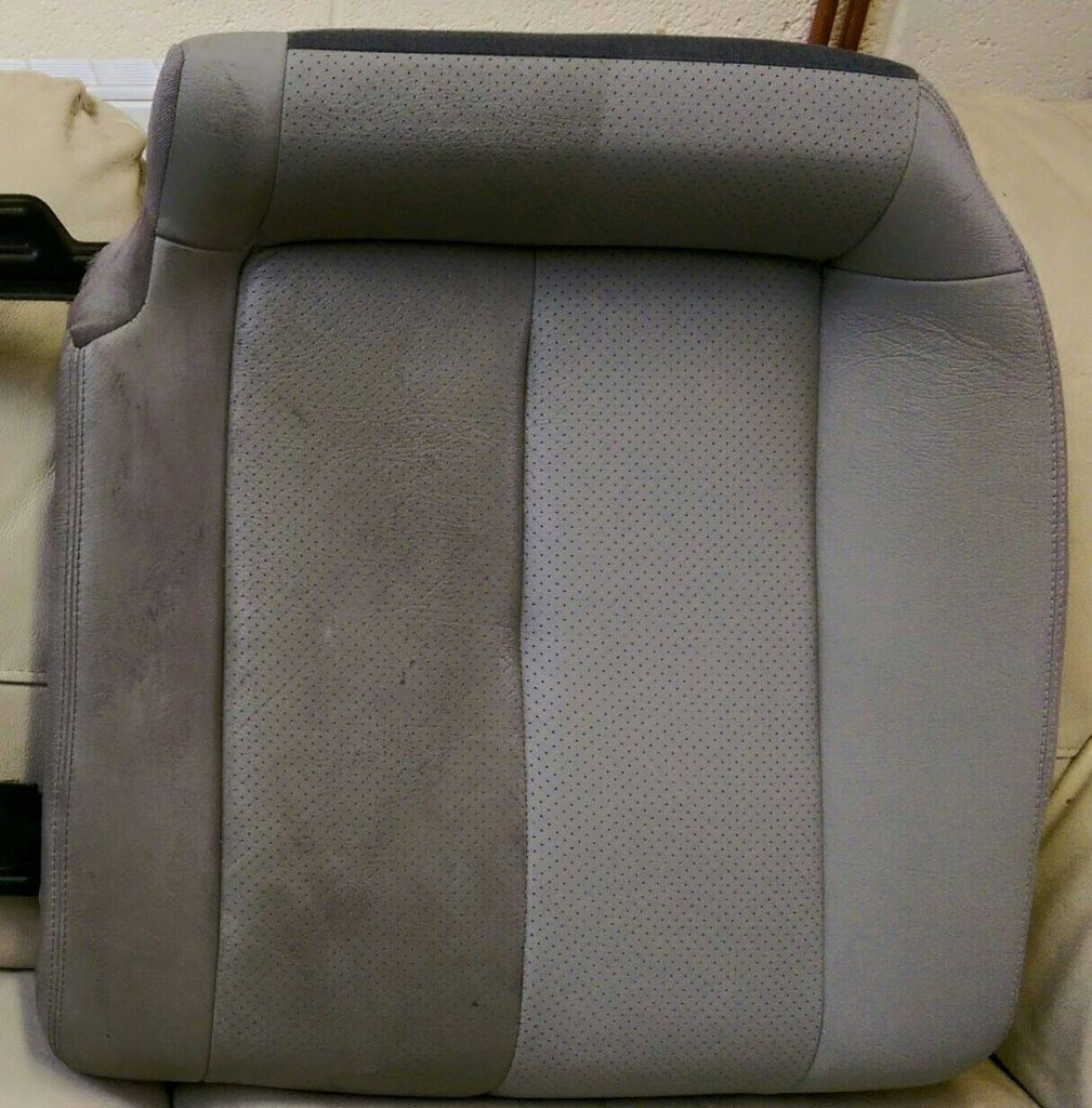 leather repair company london deep cleaning leather