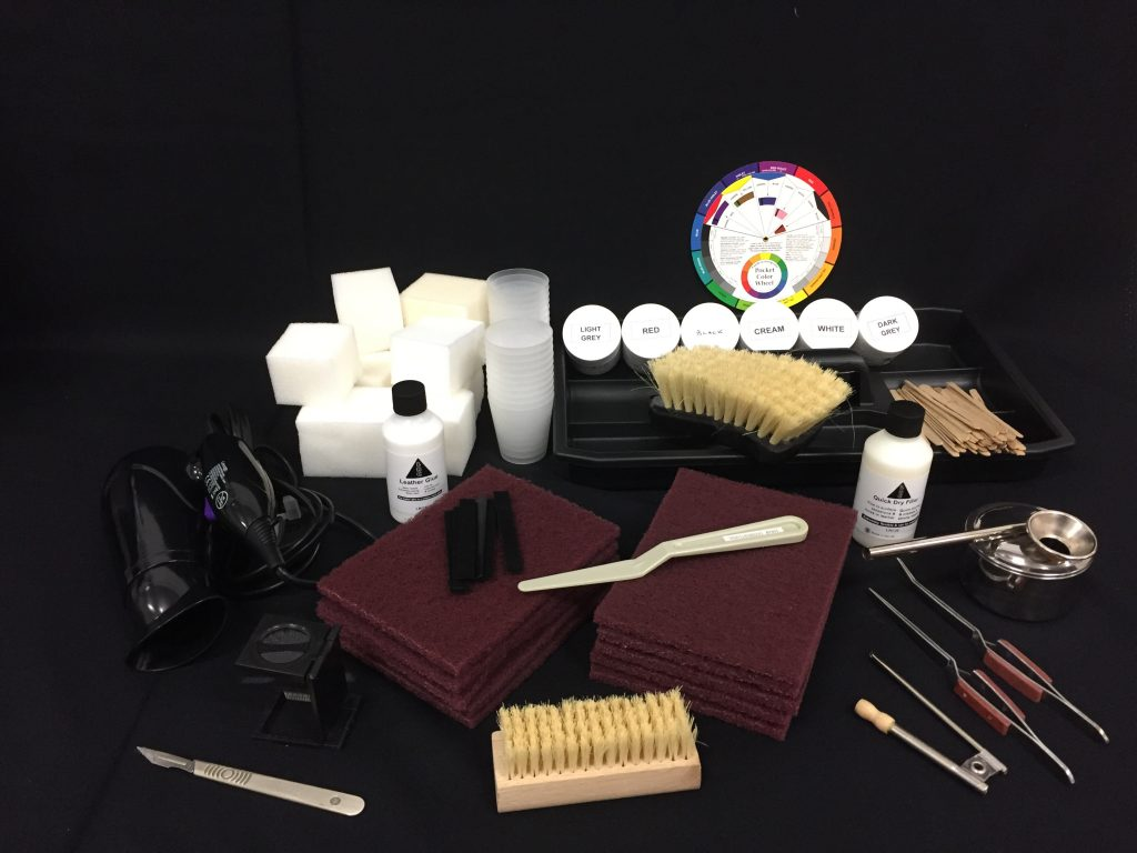 detailers-course-trade-kit-1