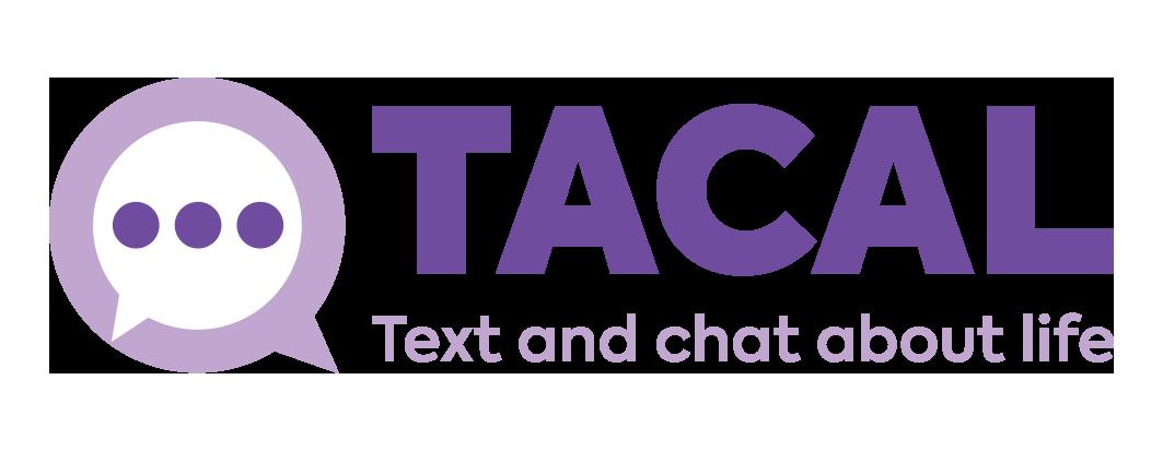 TACAL Mental Health Charity
